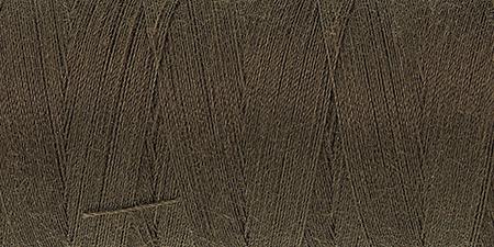 Mettler Metrosene 100% Core Spun Polyester 50wt 500 Meters - Various Colours