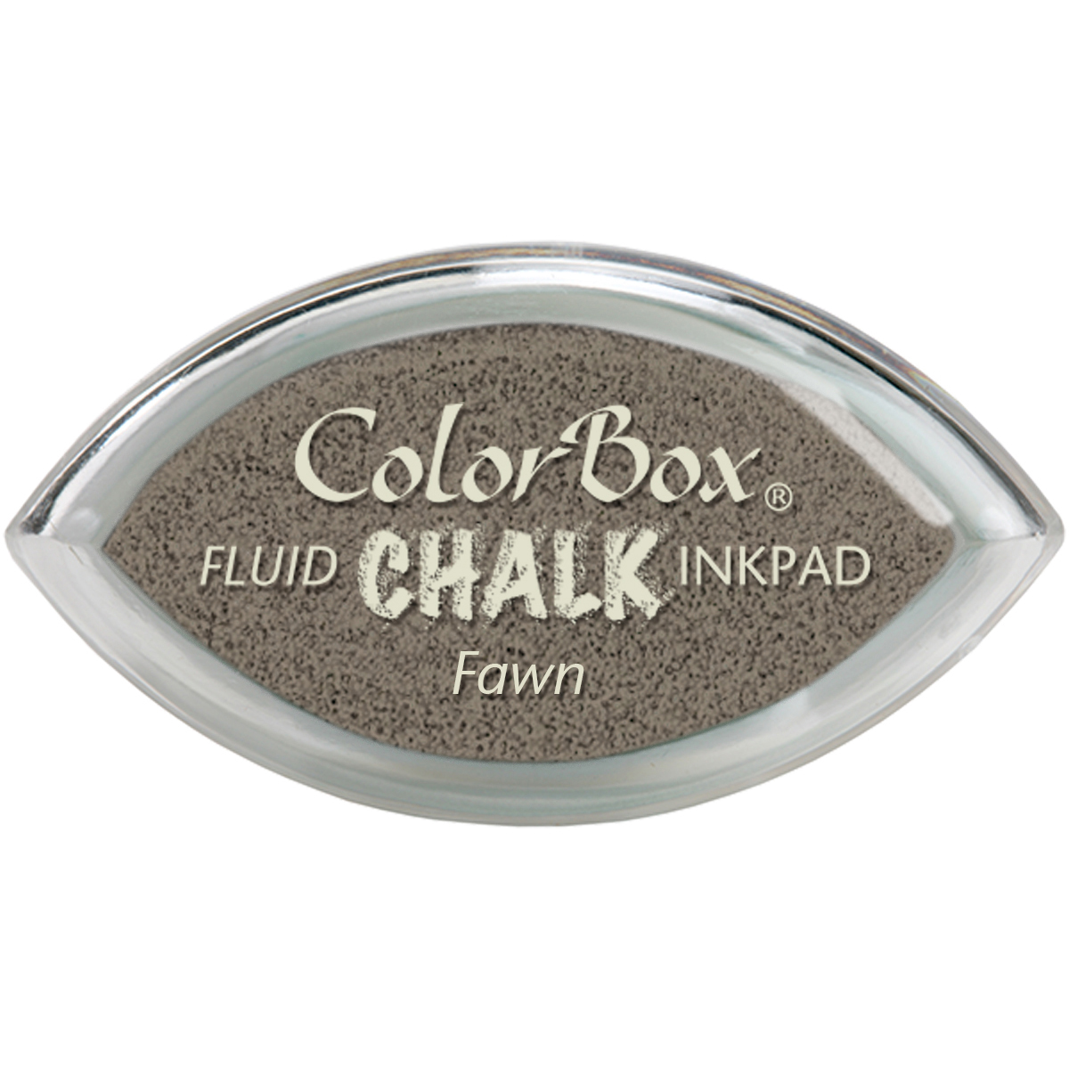 Fawn ColorBox Fluid Chalk Cat's Eye Ink Pad