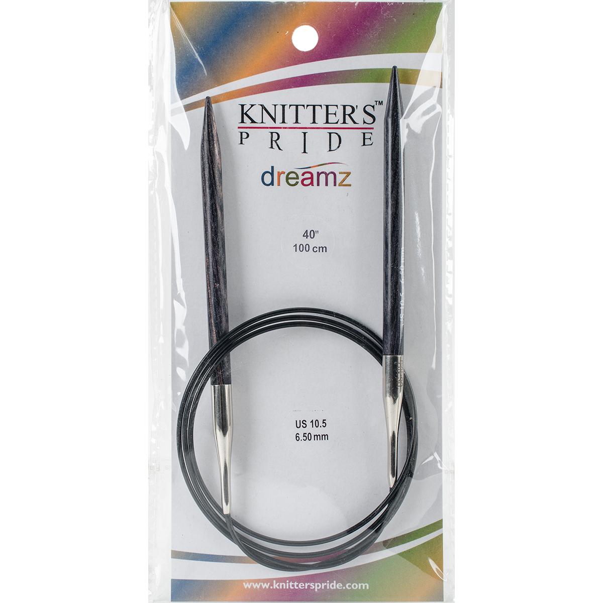 Kpride Dreamz 40 US 10.5