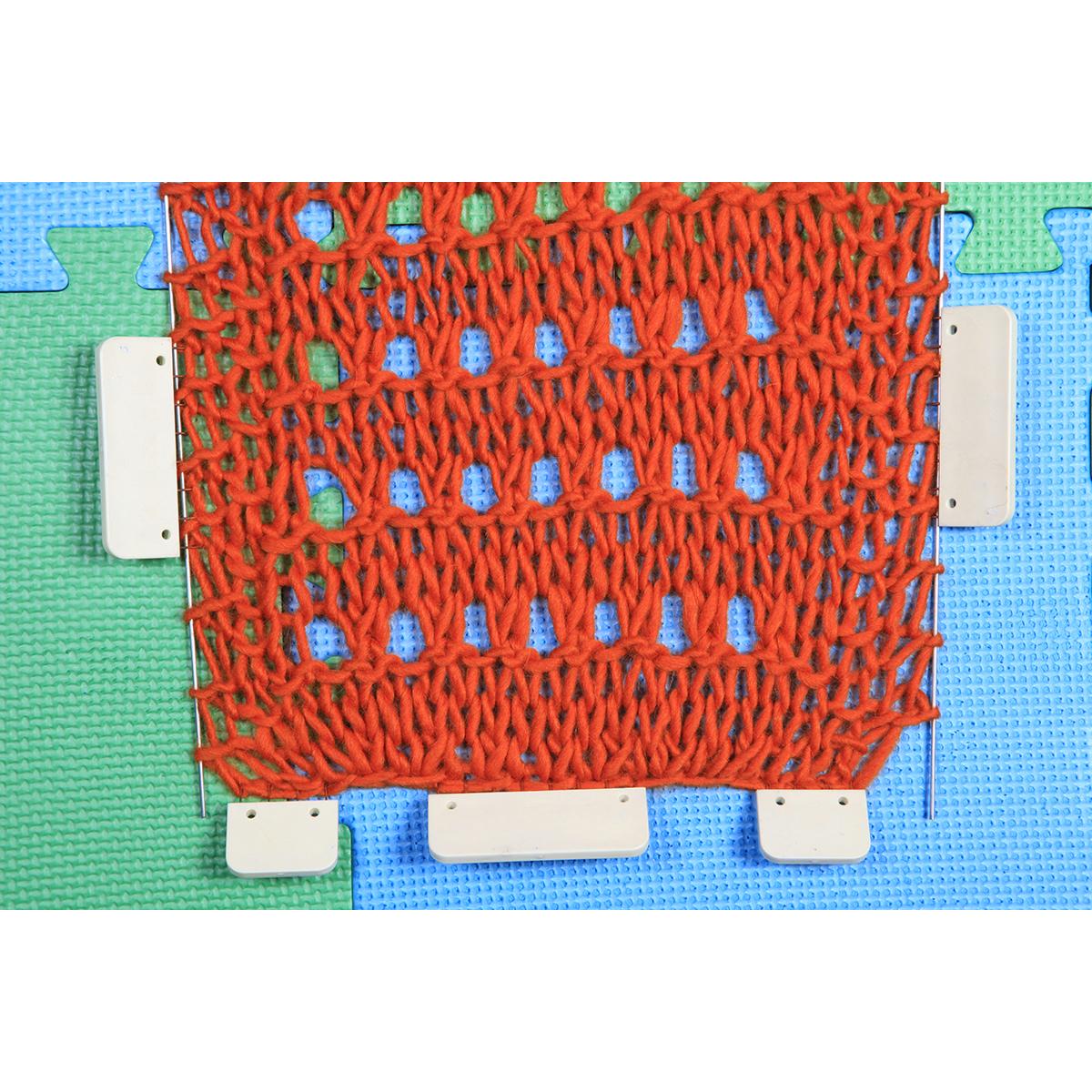 Knitter's Pride Knit Blocking & Pins Kit-