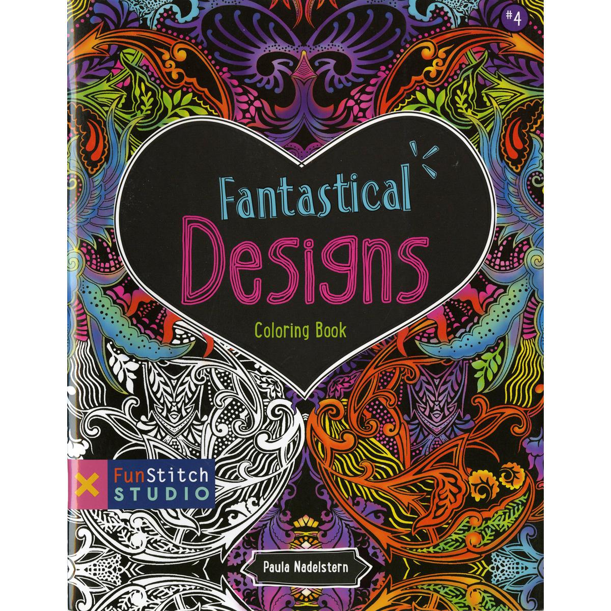 Fantastical Designs
