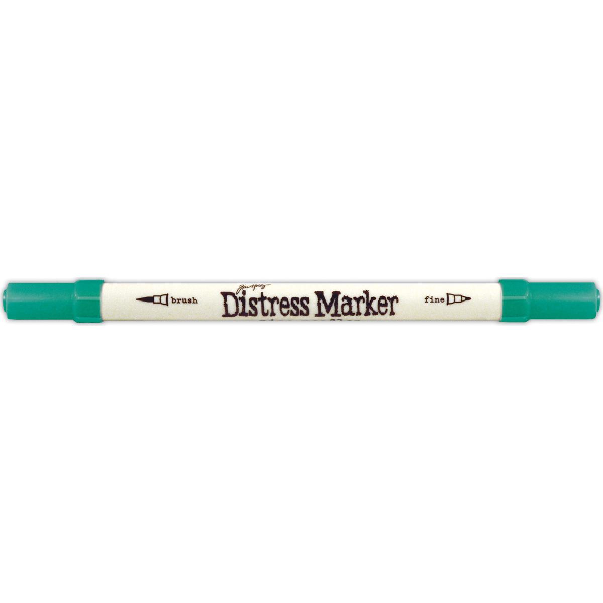 Tim Holtz Distress Marker-Lucky Clover