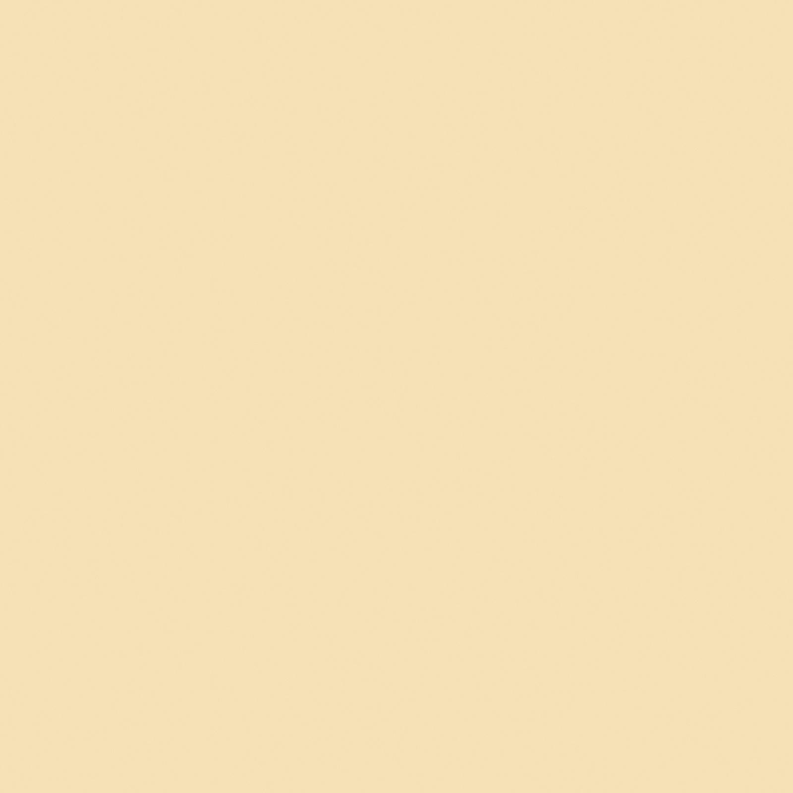 Peach Crem-Smoothie Cardstk 12