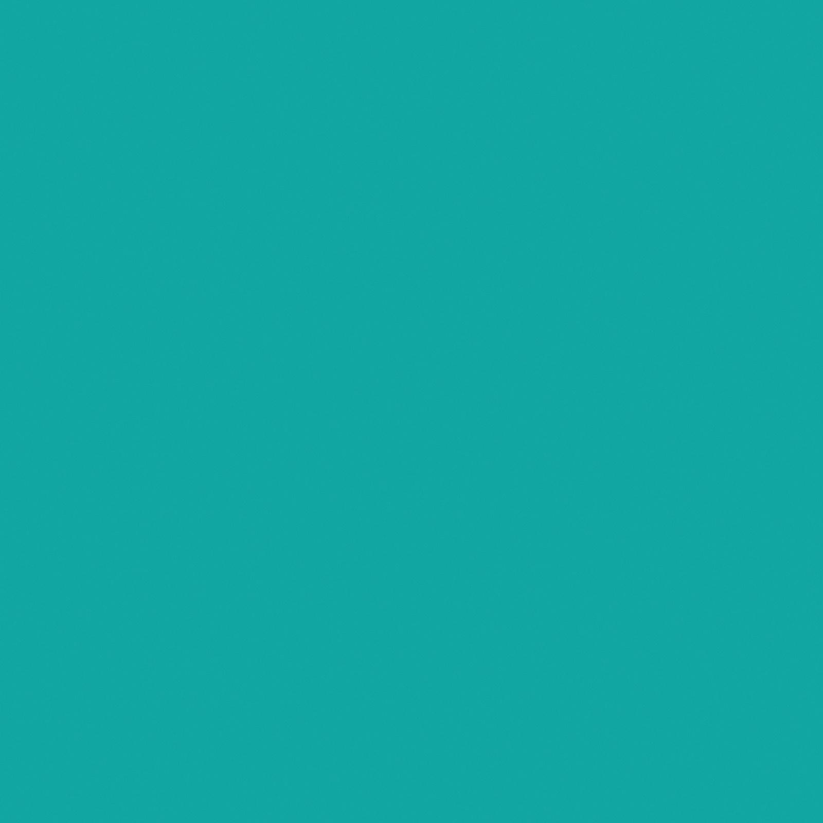Bazzill Cardstock 12X12-Ocean Oasis