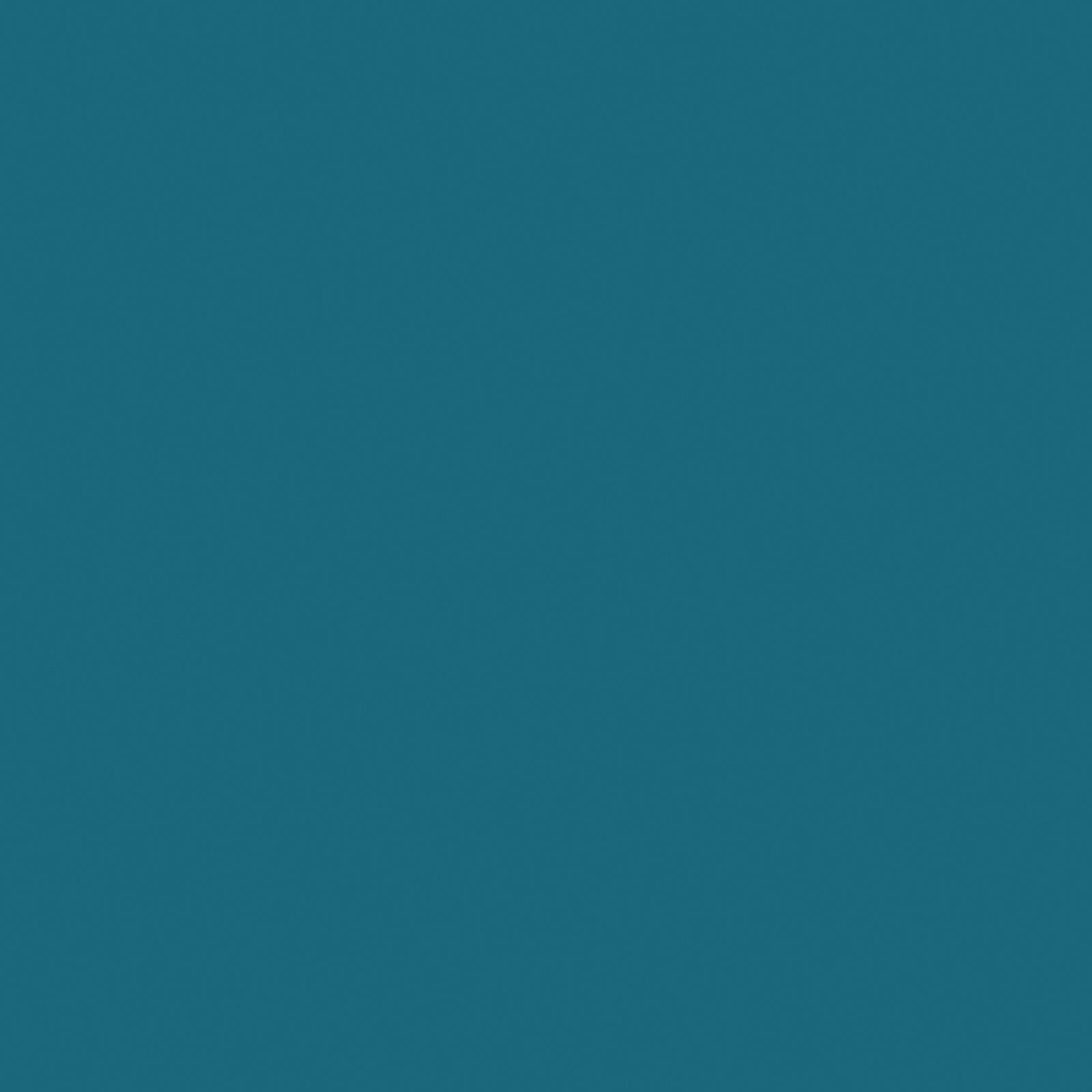 Bazzill - Dark Seas - Smoothies