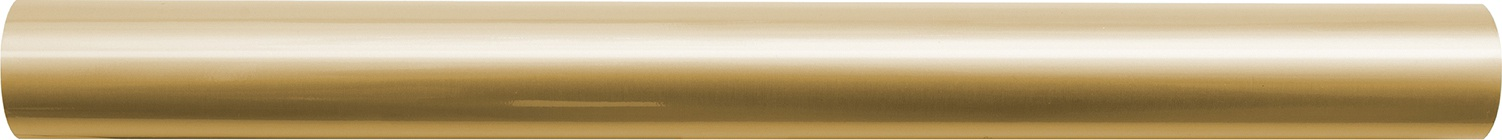 We R Memory Keepers Foil Quill Foil Roll 12X96-Champagne
