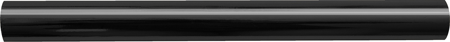 We R Memory Keepers Foil Quill Foil Roll 12X96-Black