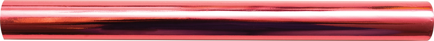 We R Memory Keepers Foil Quill Foil Roll 12X96-Red