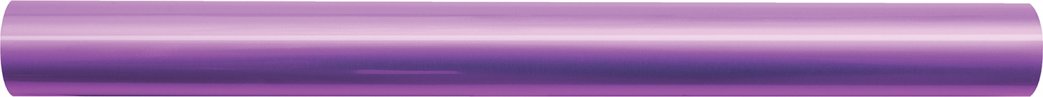 We R Memory Keepers Foil Quill Foil Roll 12X96-Ultra Violet