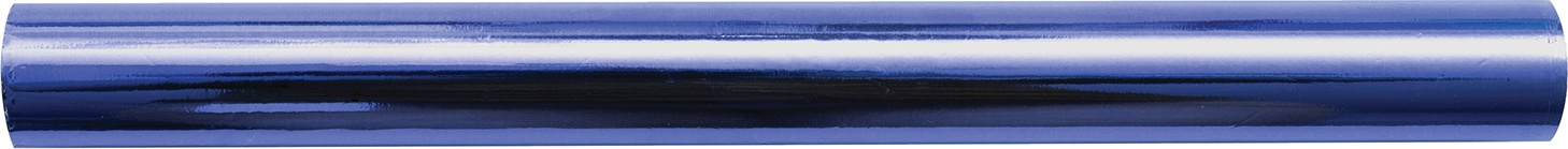We R Memory Keepers Foil Quill Foil Roll 12X96-Navy