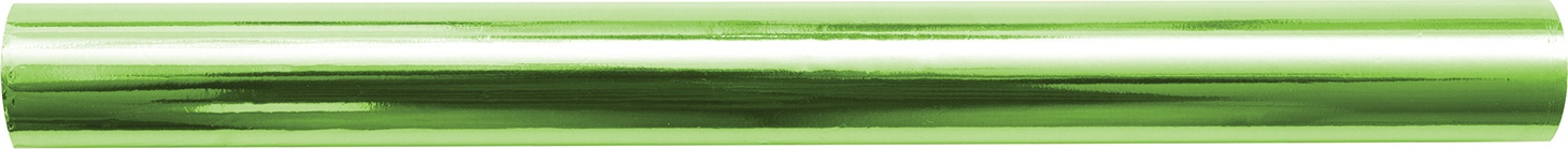 We R Memory Keepers Foil Quill Foil Roll 12X96-Lime