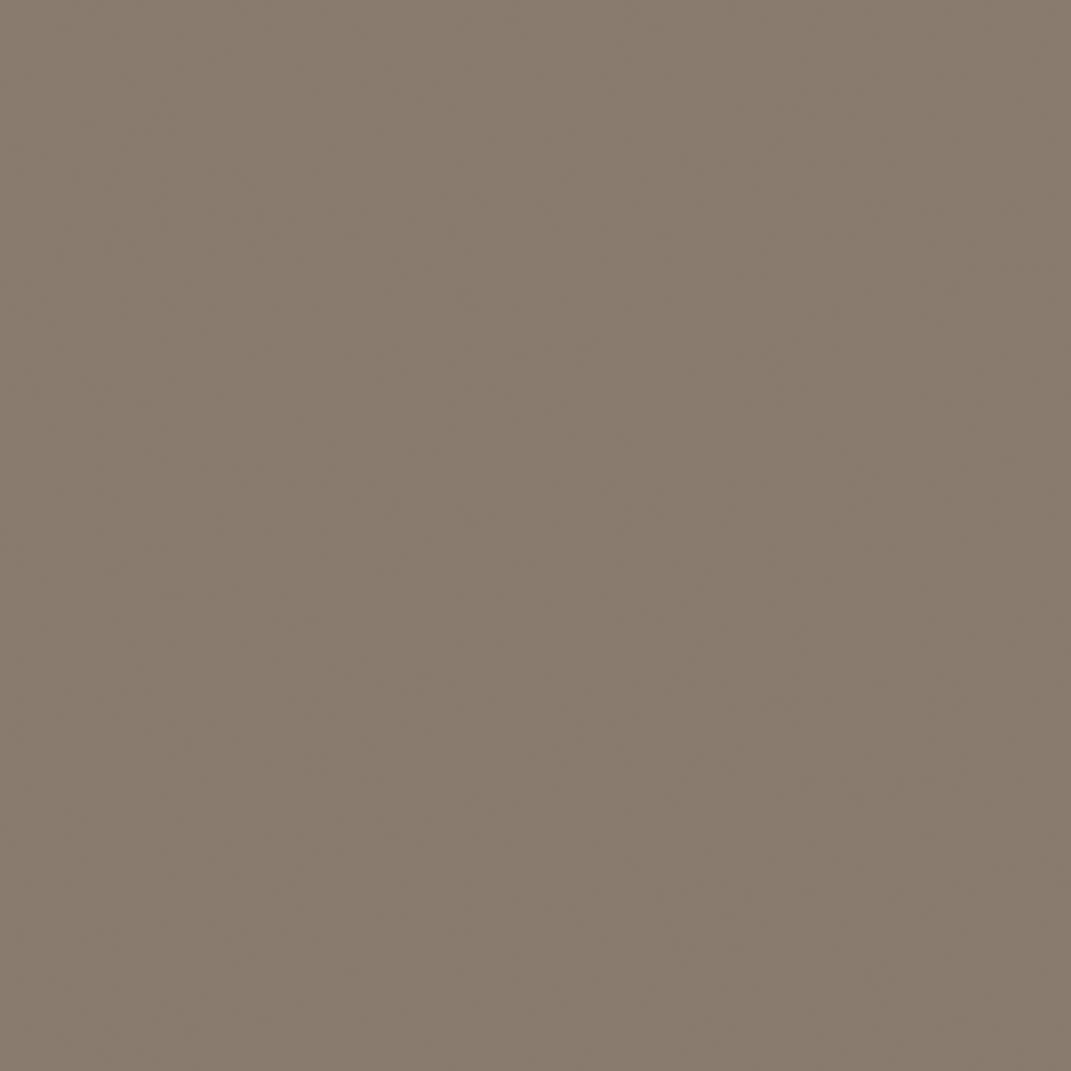 Kaisercraft Weave Texture Cardstock 12X12-Mushroom