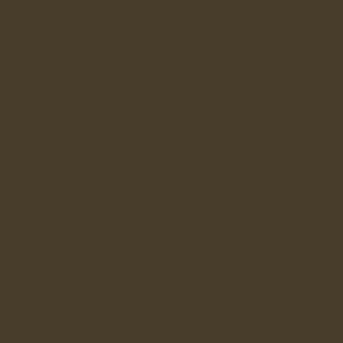Kaisercraft Weave Texture Cardstock 12X12-Cinnamon