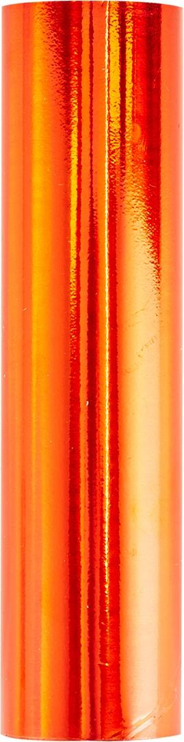 Glimmer Tangerine Foil