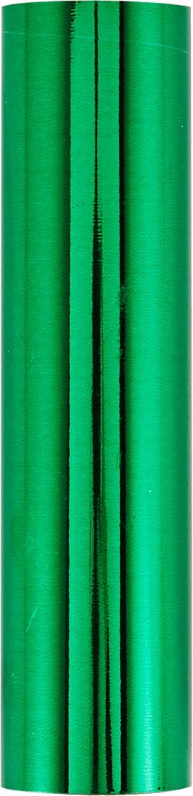Glimmer Green Foil