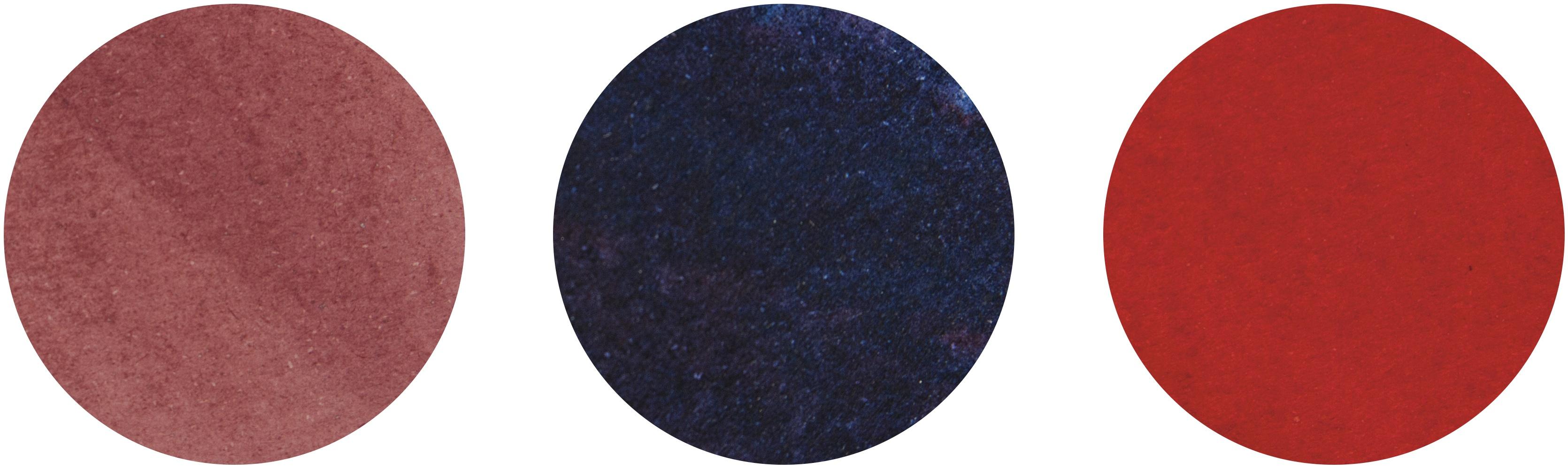 Nuvo Blue Blossom Aqua Flow