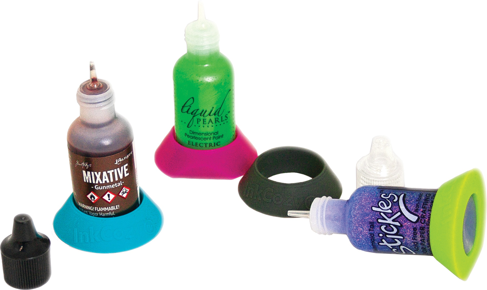 Ranger Ink Cozy- Assorted Colors