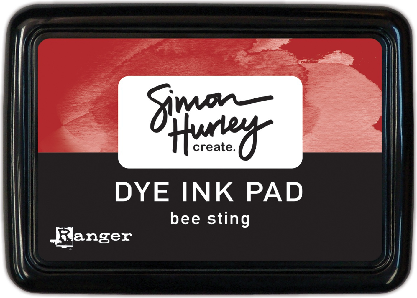 SH Bee Sting Ink Pad