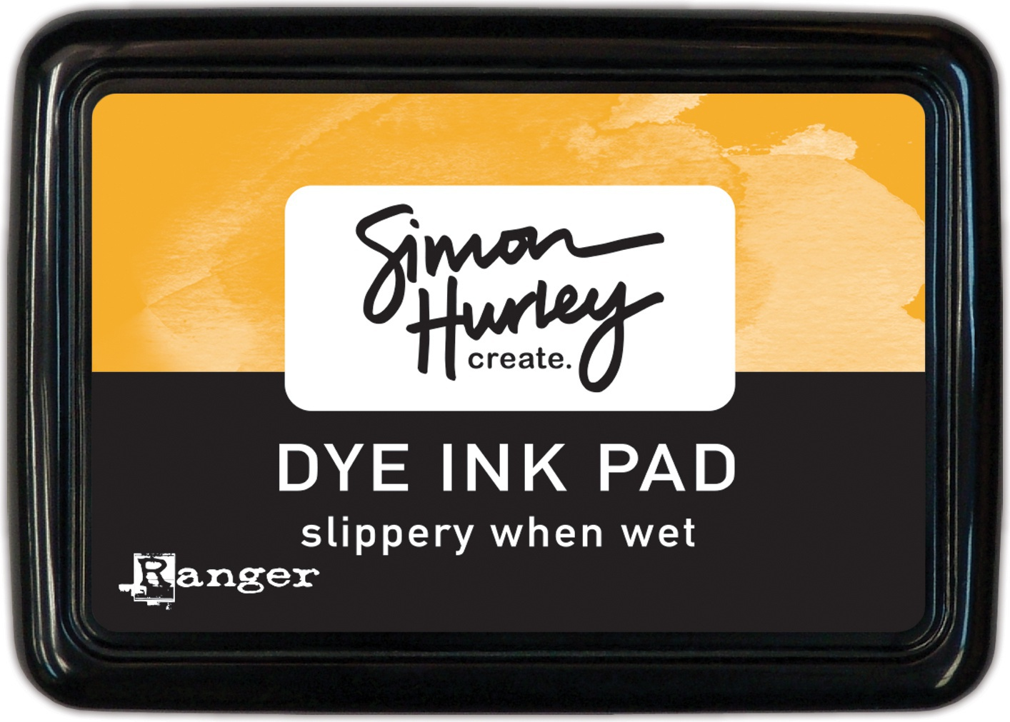 SH Slippery When Wet Ink Pad