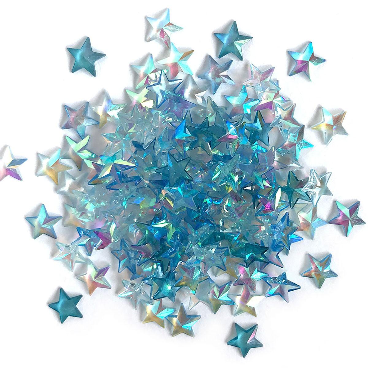 Sparkletz - Starry Sky