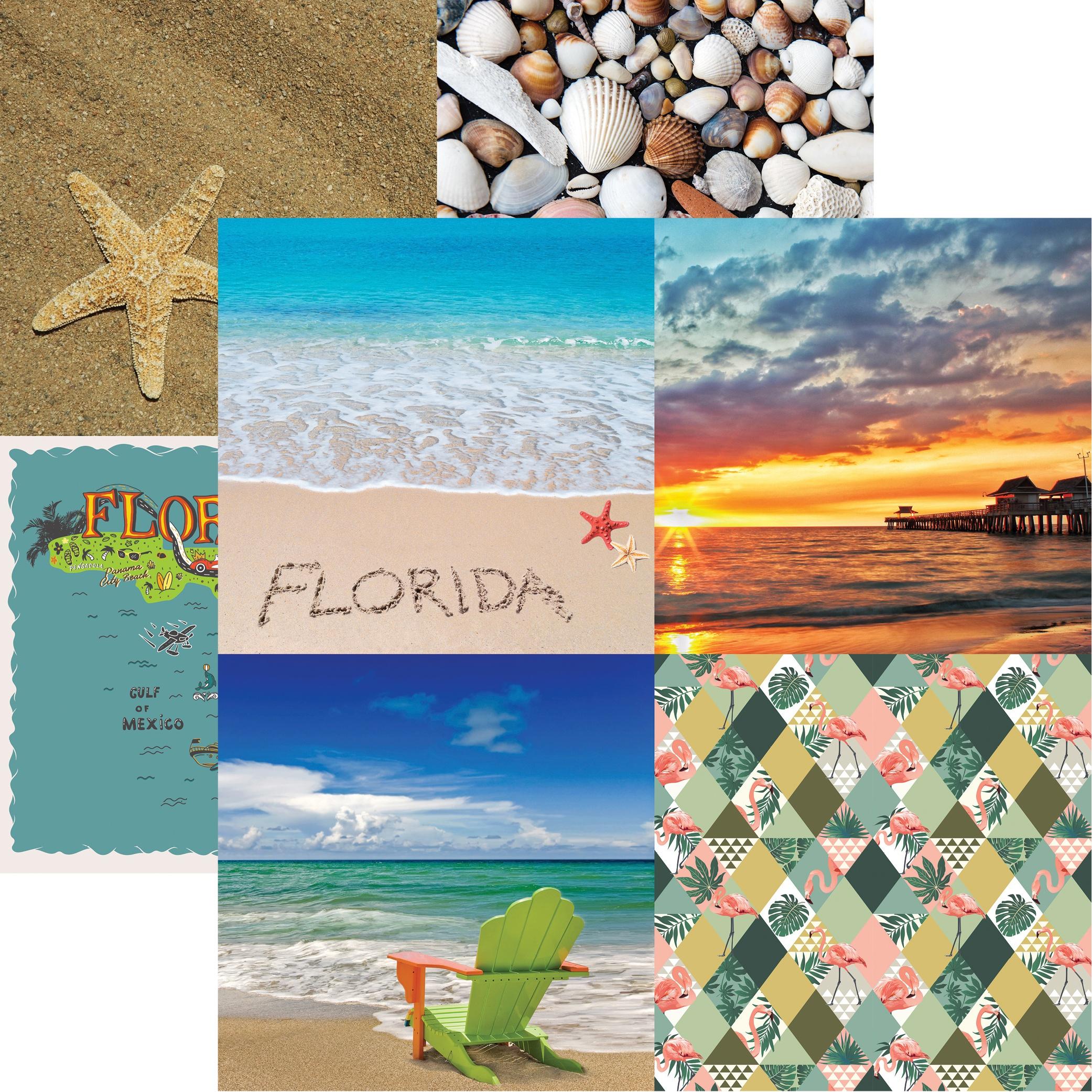 REM Florida Cut Apart