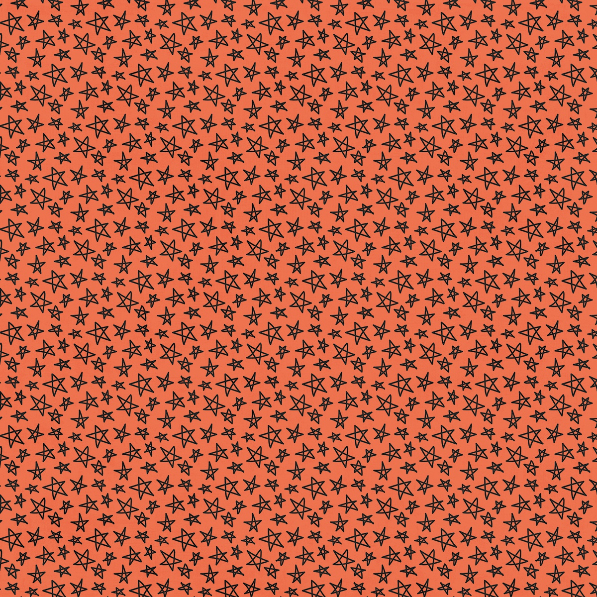 Happy Haunting Double-Sided Cardstock 12X12-Fright Night