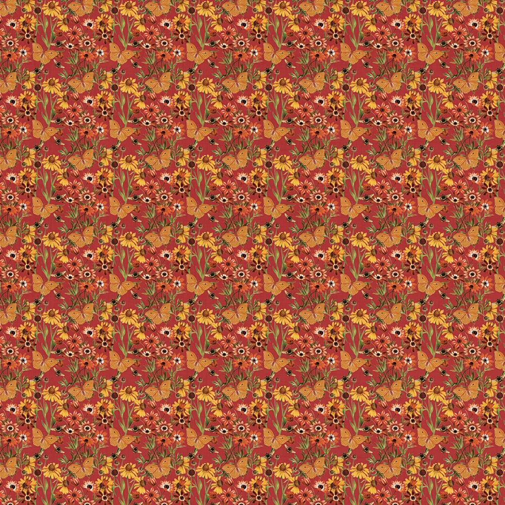 Autumn Splendor Splendor Paper