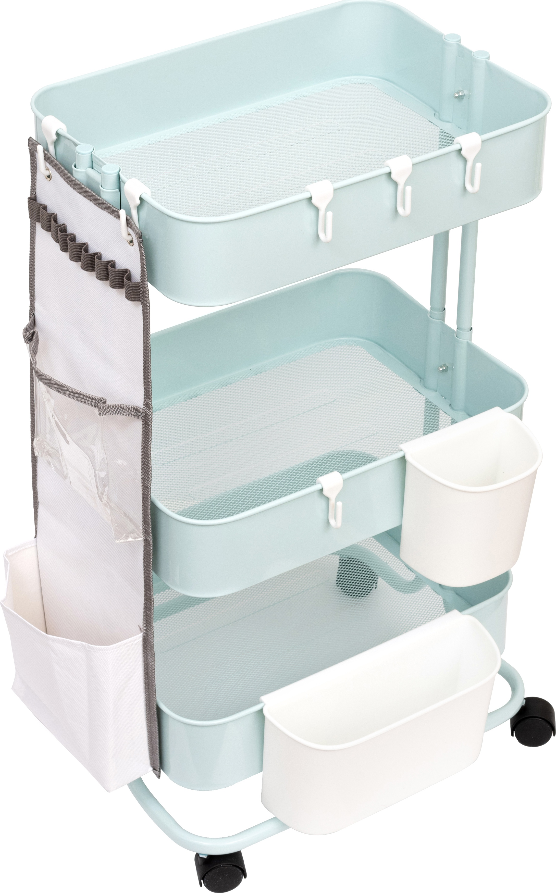 We R A La Cart Accessory Kit-