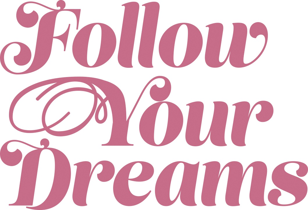 Follow Your Dreams - Couture Creations Peaceful Peonies Mini Stamp - 1.9X1.9