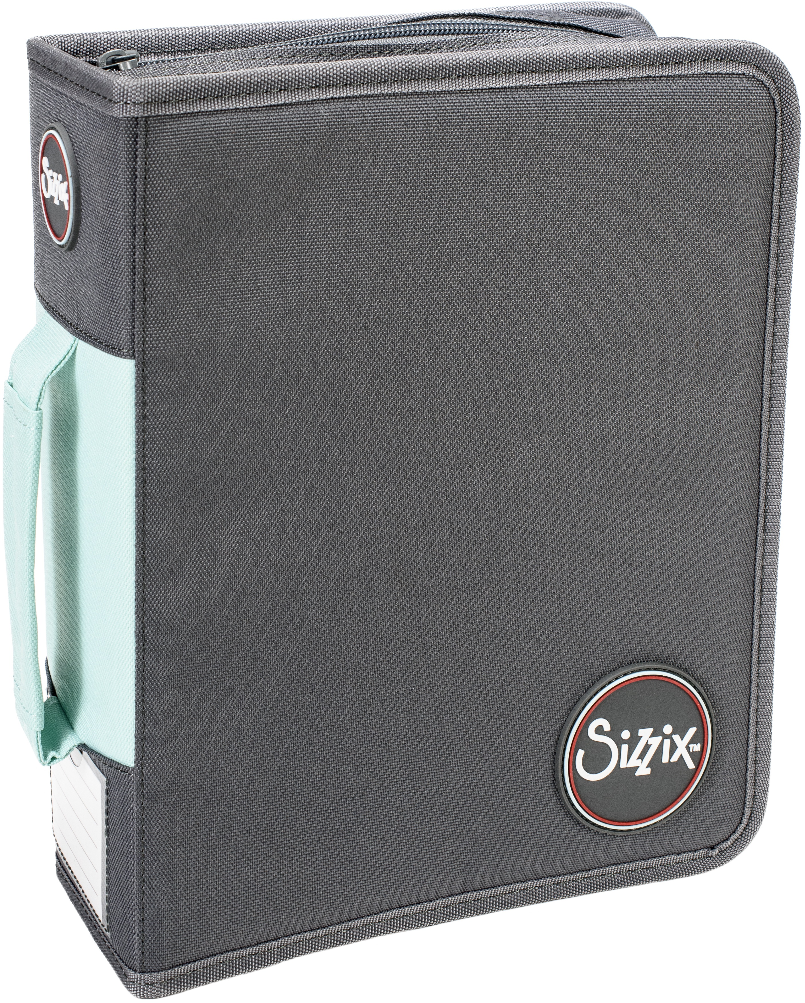 Sizzix Accessory Die Storage Solution-Small