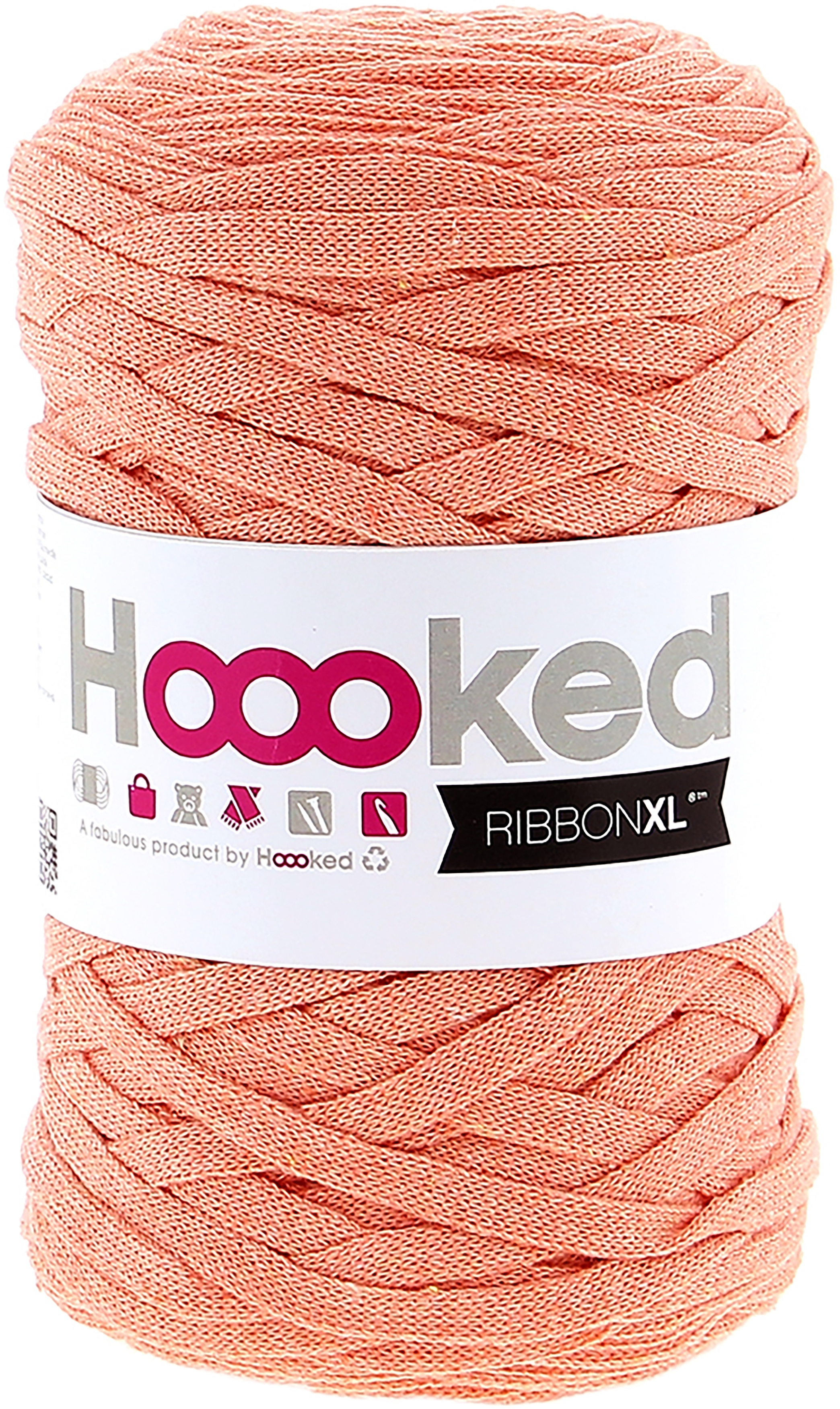 Ribbon XL