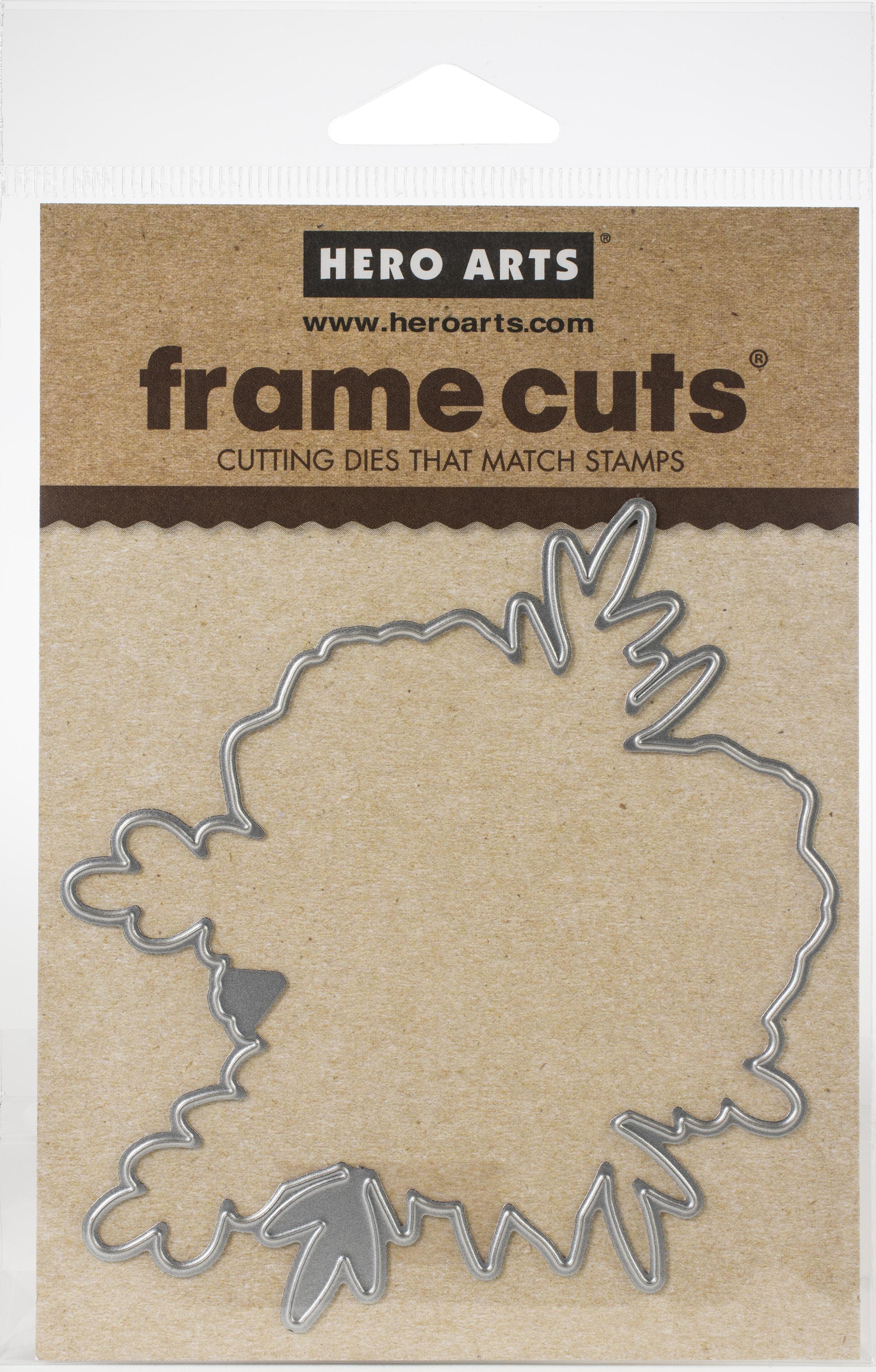 Hero Arts Handmade Watercolor Paper