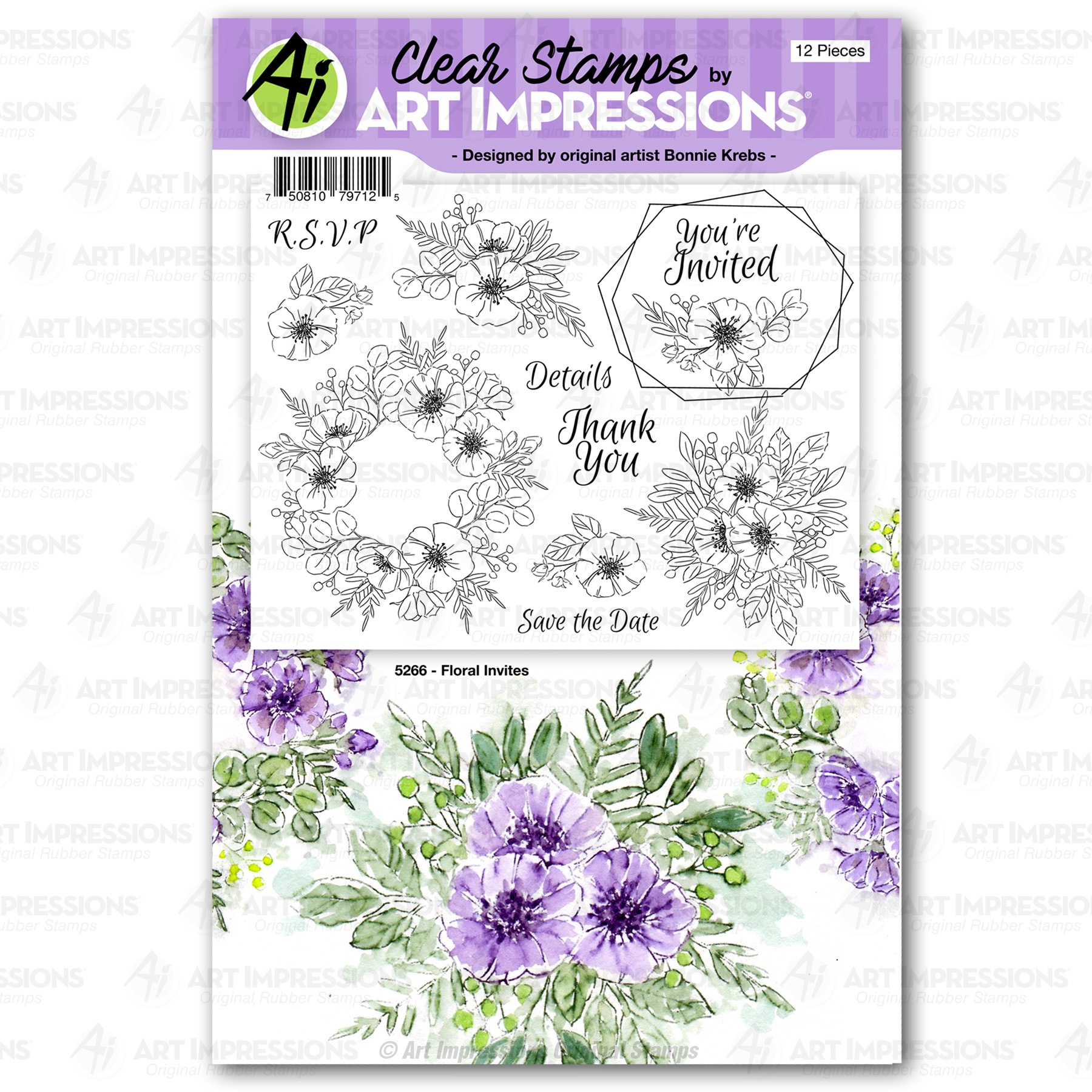 Stay Positive Cat Meow Birthday Kitty Clear Stamps for Card Making Decoration and DIY Scrapbooking Tools