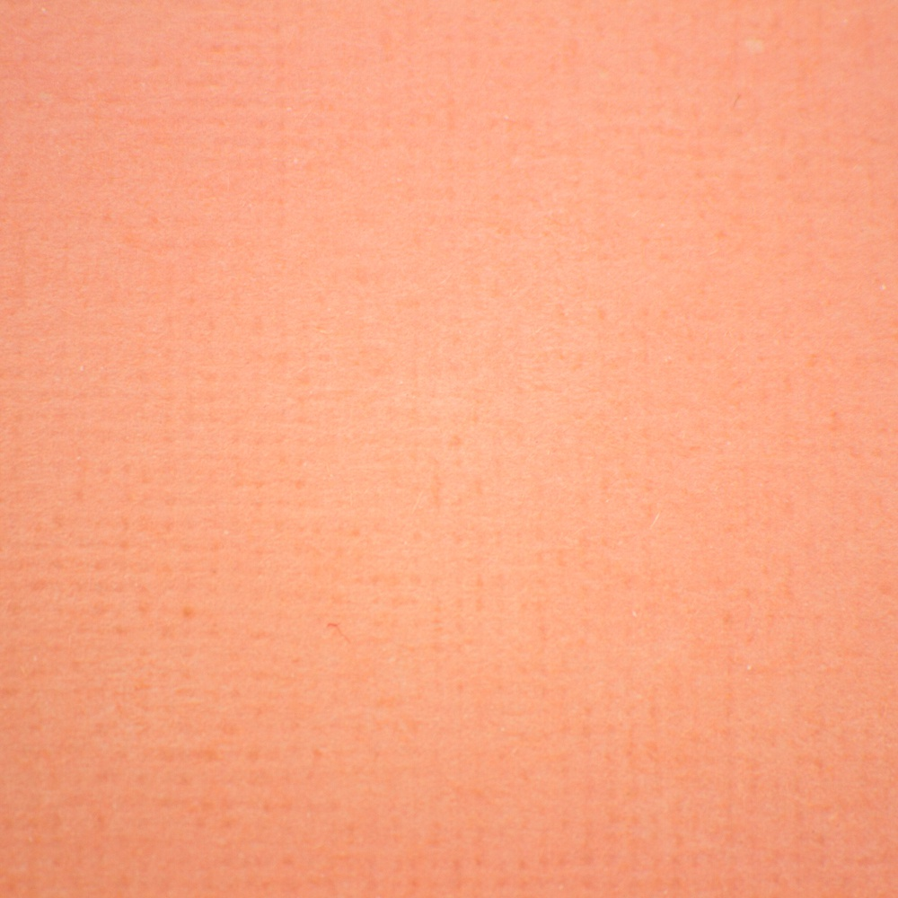Weave Textured Classic Card 8.5X11 10/Pkg-Bubblegum Pink