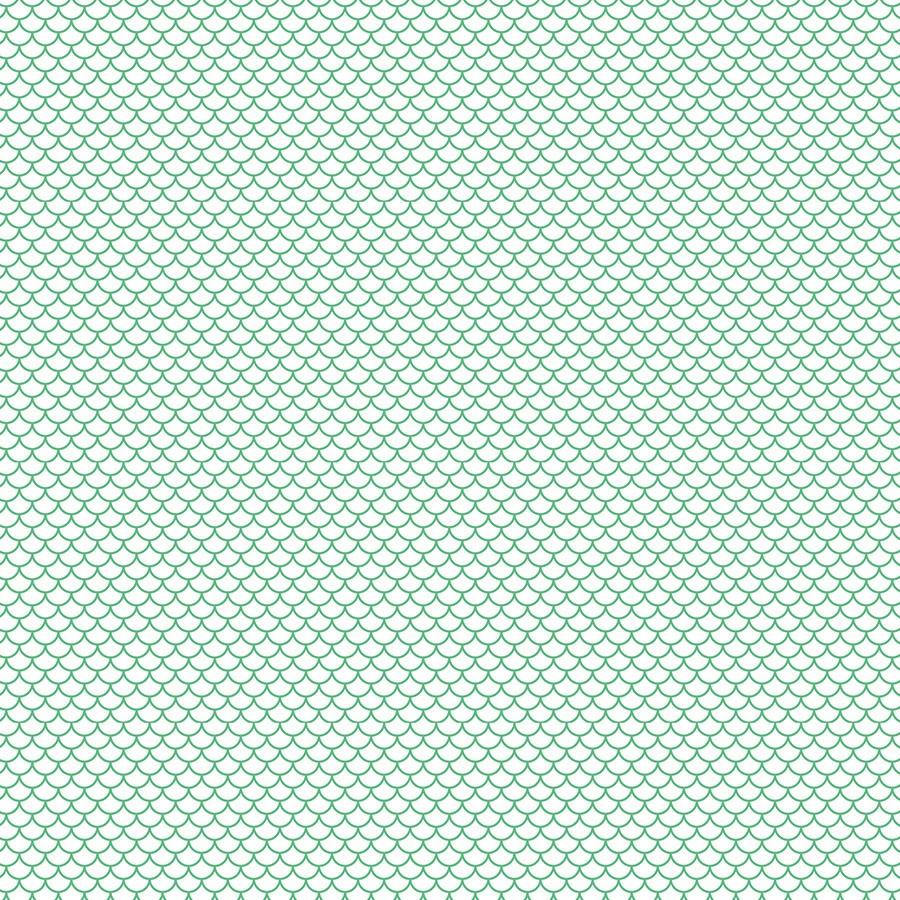 Vitamin Sea Double-Sided Cardstock 12X12-Happy Stripes