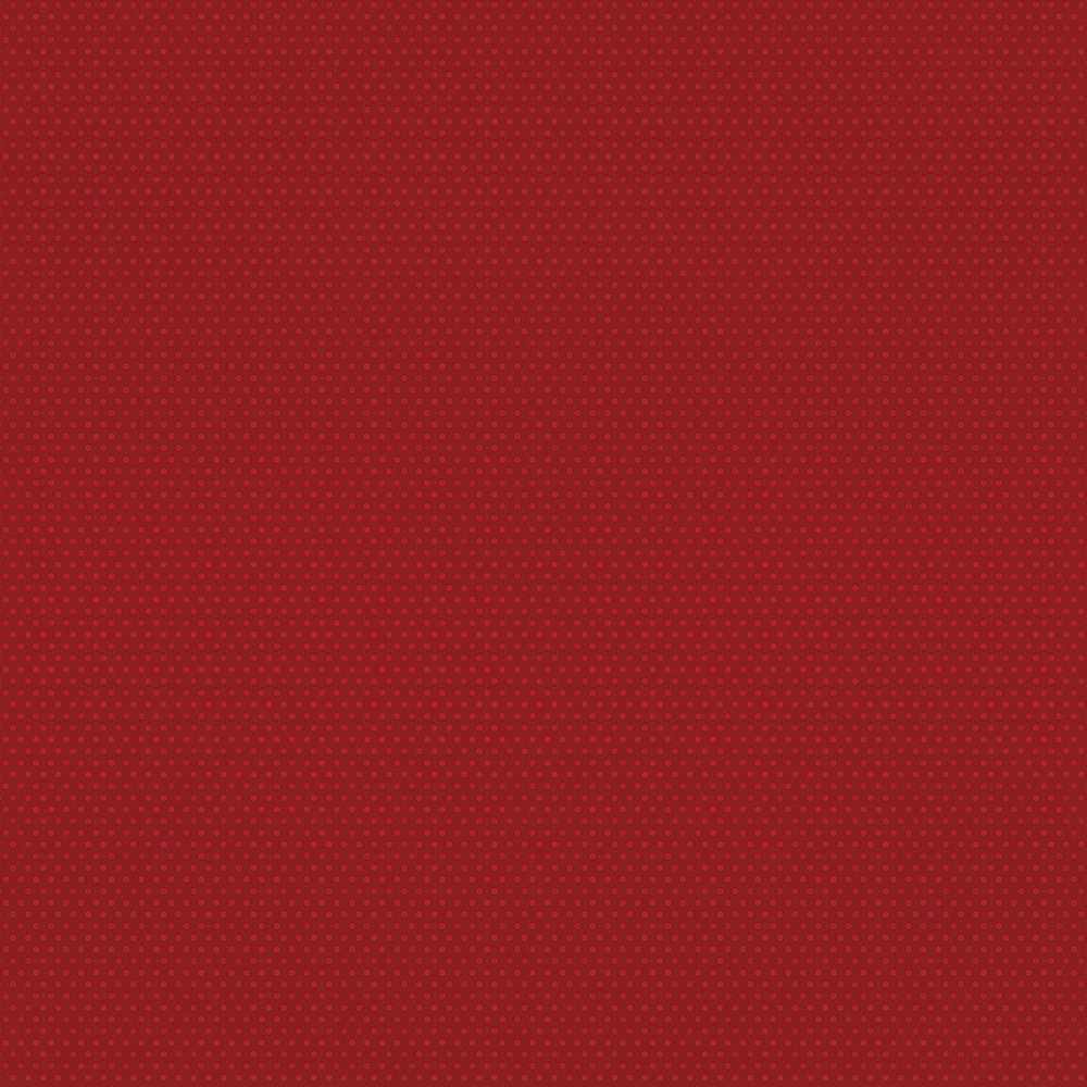 Simple Stories Color Vibe Double-Sided Cardstock 12X12-Cranberry