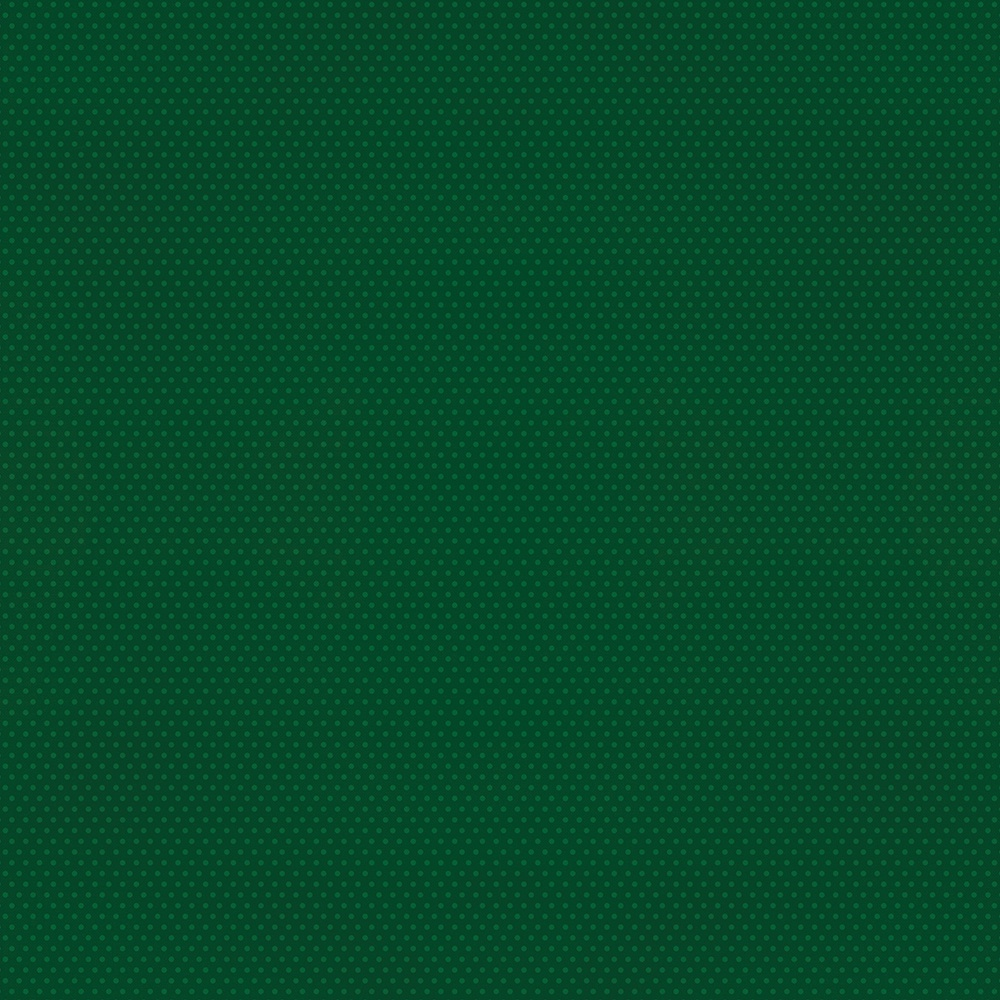 Simple Stories Color Vibe Double-Sided Cardstock 12X12-Evergreen