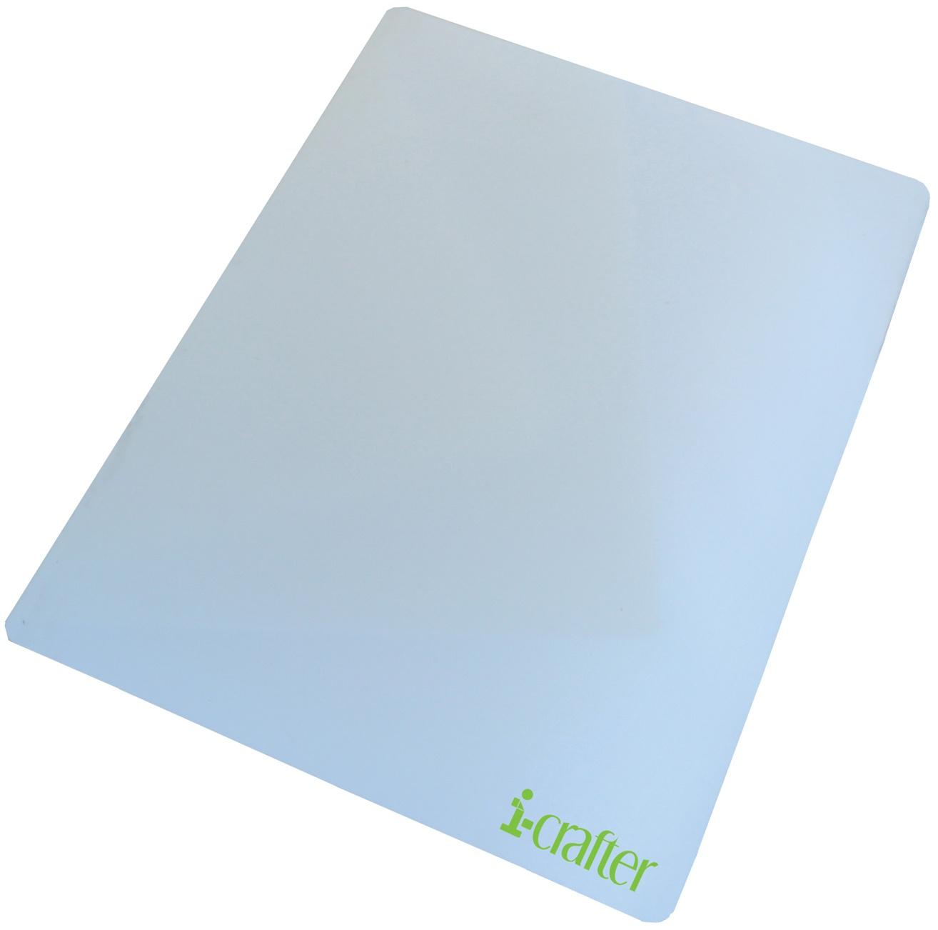 i-crafter i-Mend Cutting Deck-Self-Mending 6X9