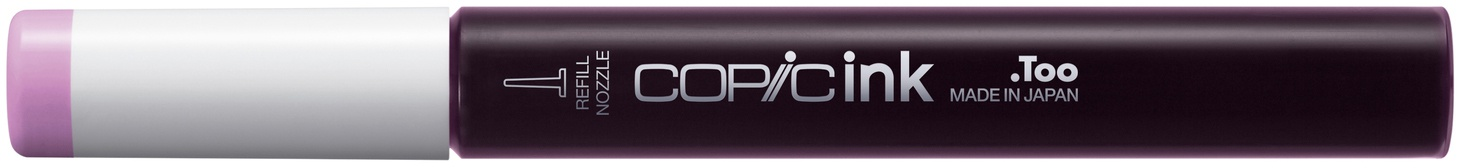 Copic Refill Ink 12ml V04