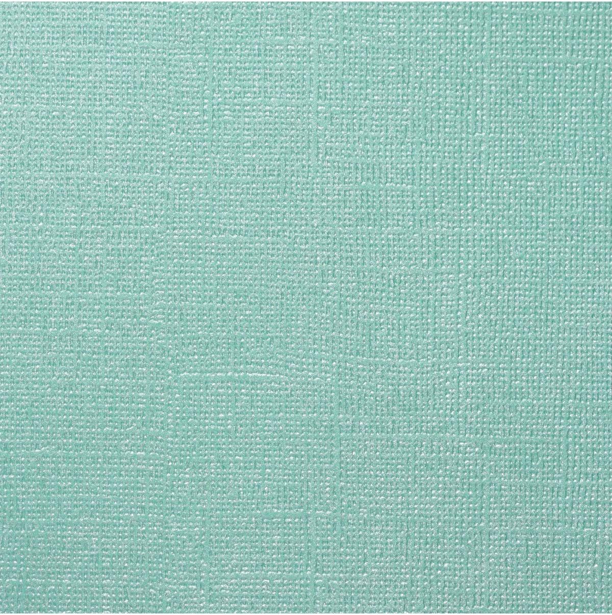 Core'dinations Gemstones Cardstock 12X12-Turquoise