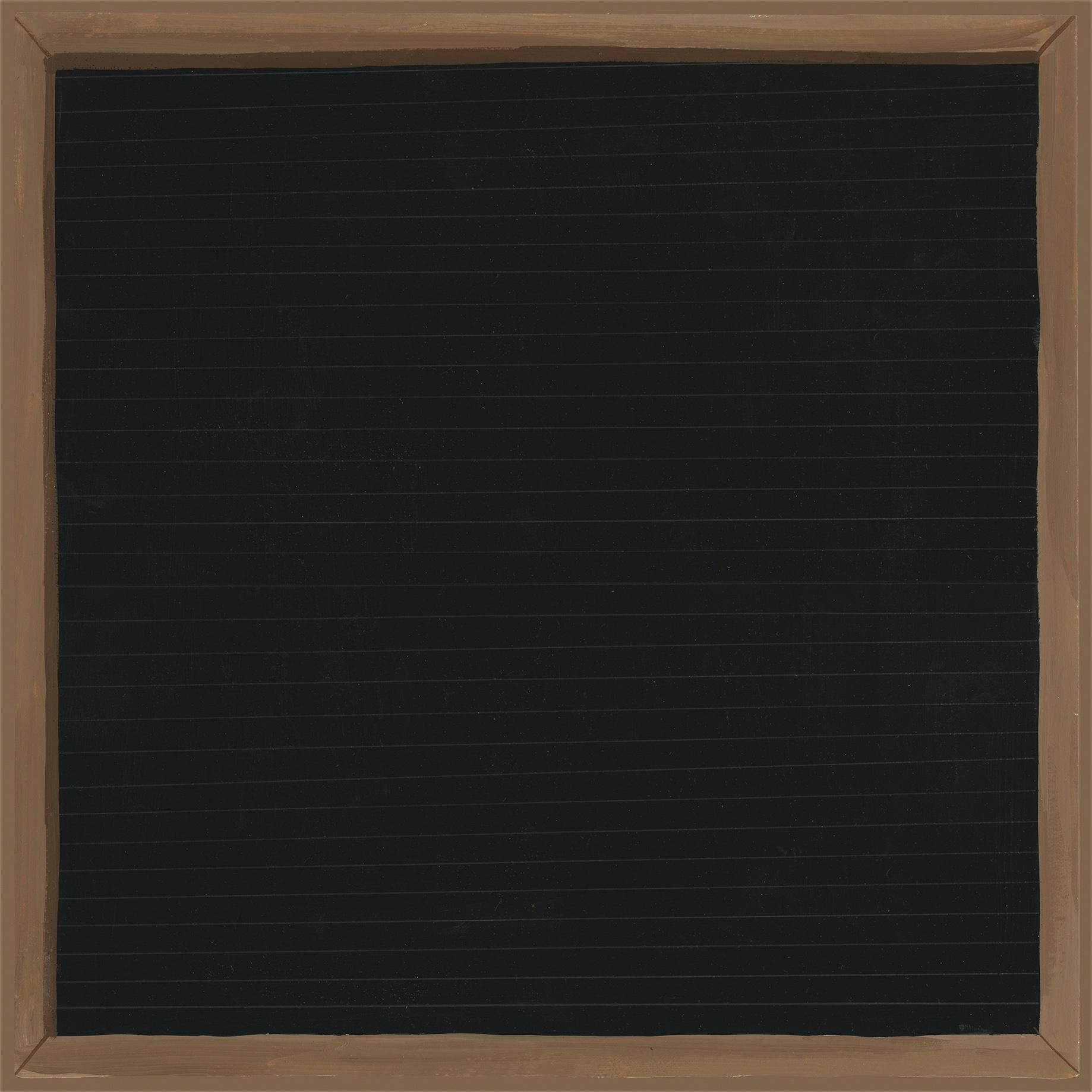 Coffee & Friends Double-Sided Cardstock 12X12-Letterboard