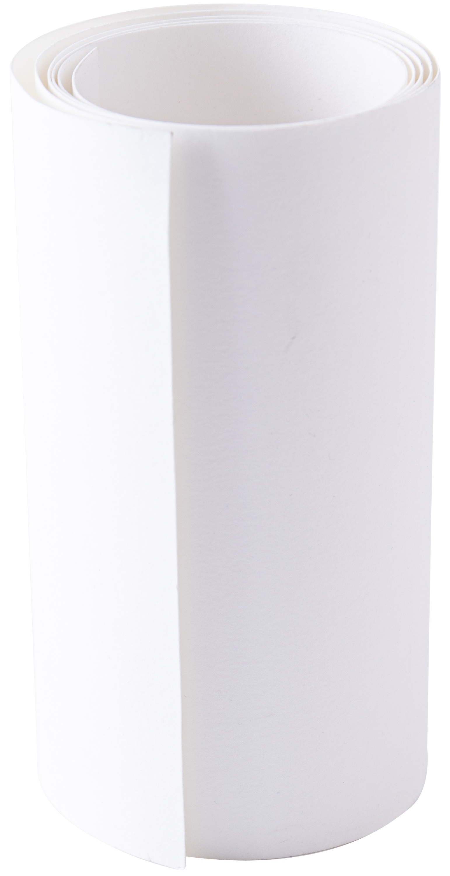 Sizzix Surfacez Texture Roll 6X48-White