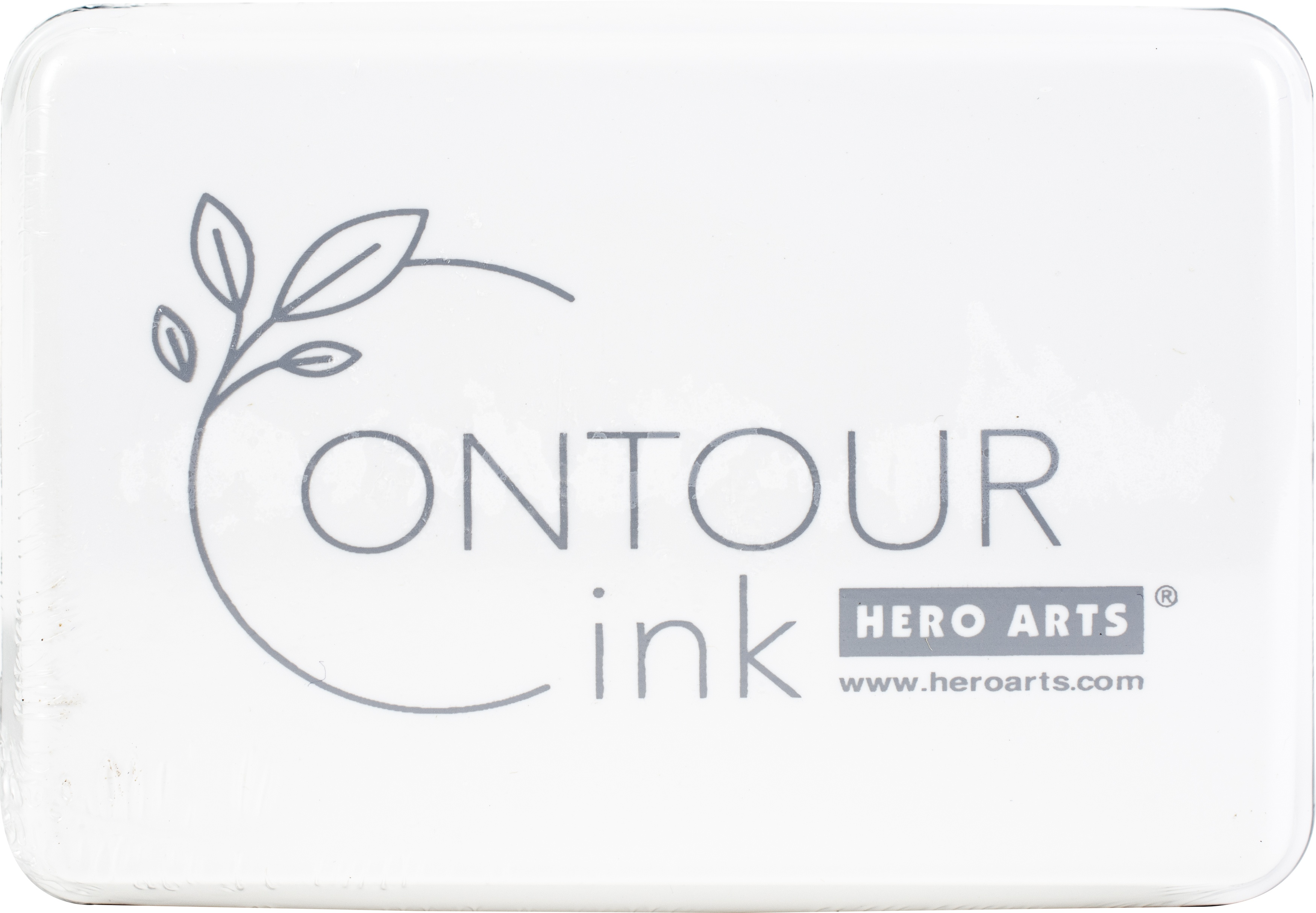 Hero Arts Contour Ink Pad-