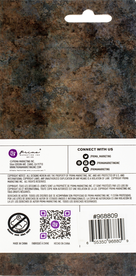 Finnabair Art Extravagance Gliding Glue 80ml-