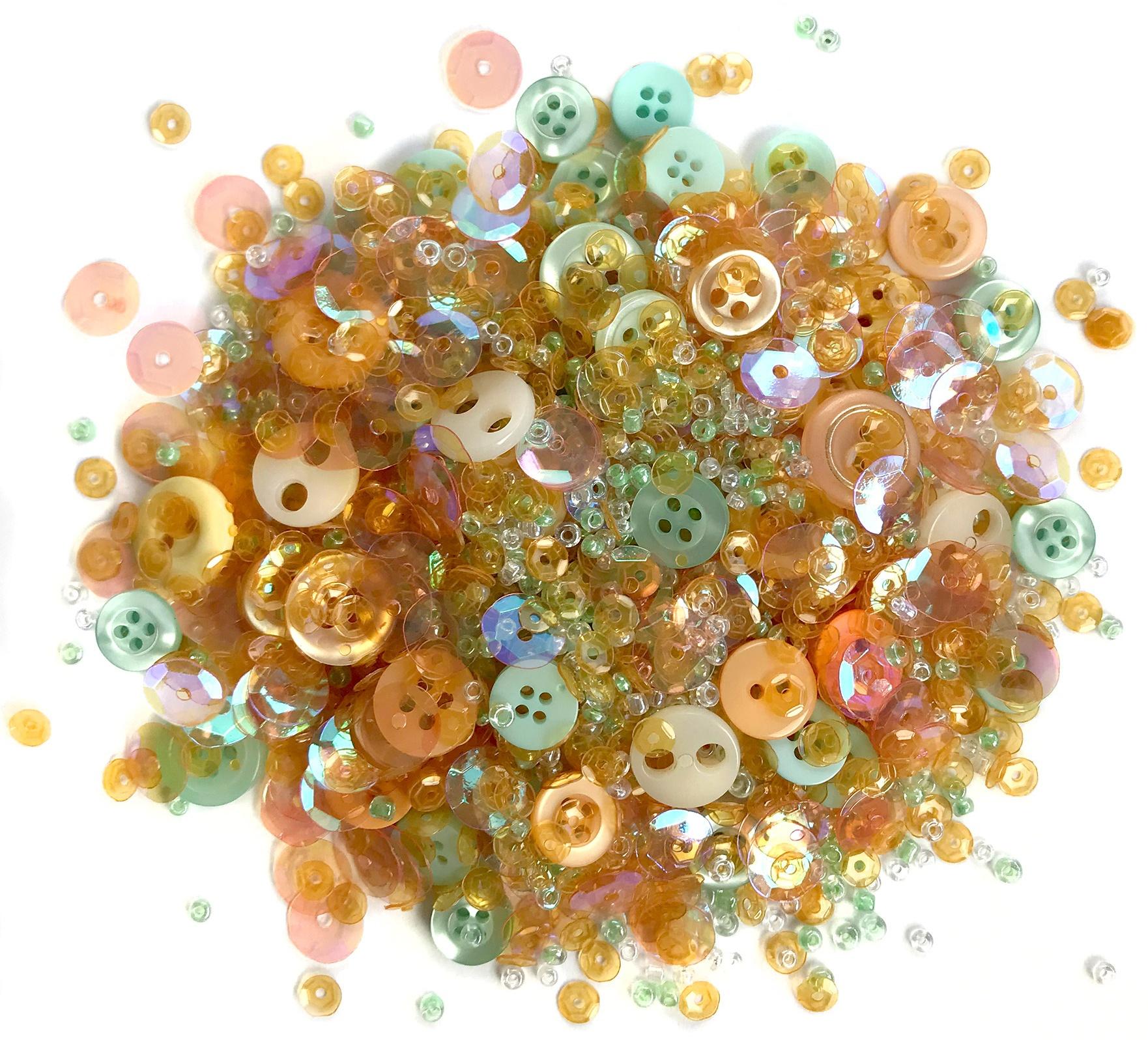 28 Lilac Lane Shaker Mix 65g-Spring Blooms