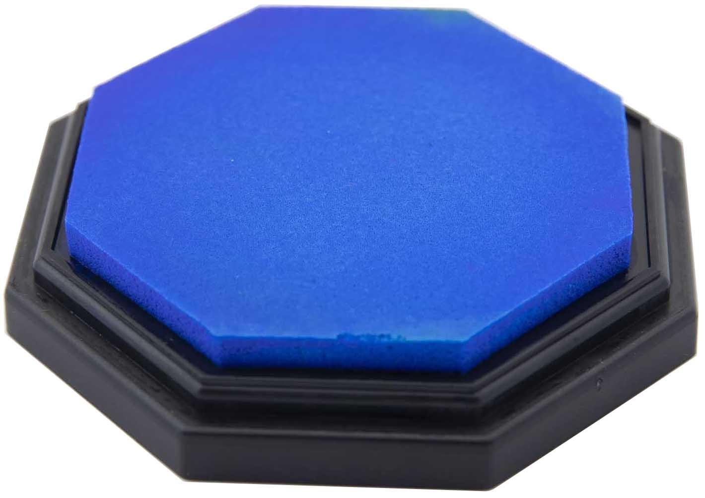 Maker Forte Color Hive Ink Pad-Acid Wash