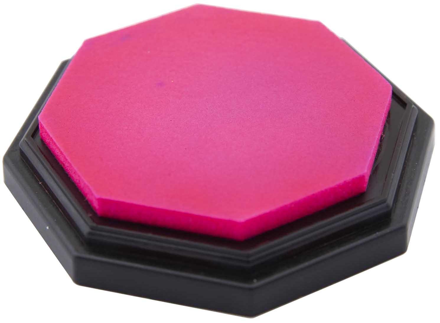 Maker Forte Color Hive Ink Pad-Rah Rah Skirt