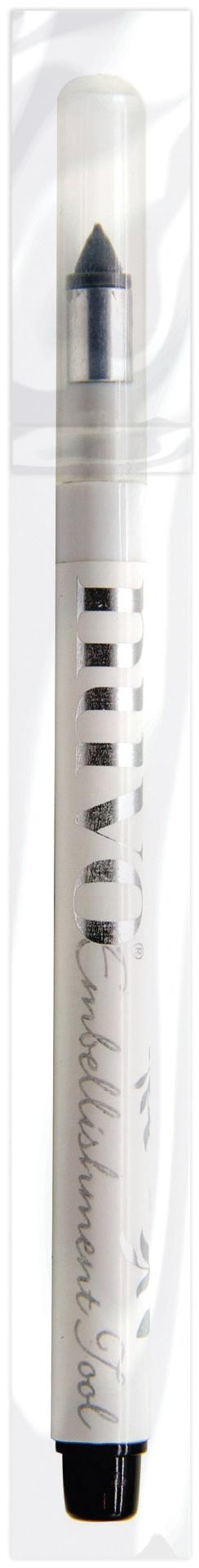 New! Nuvo Embellishment Tool-