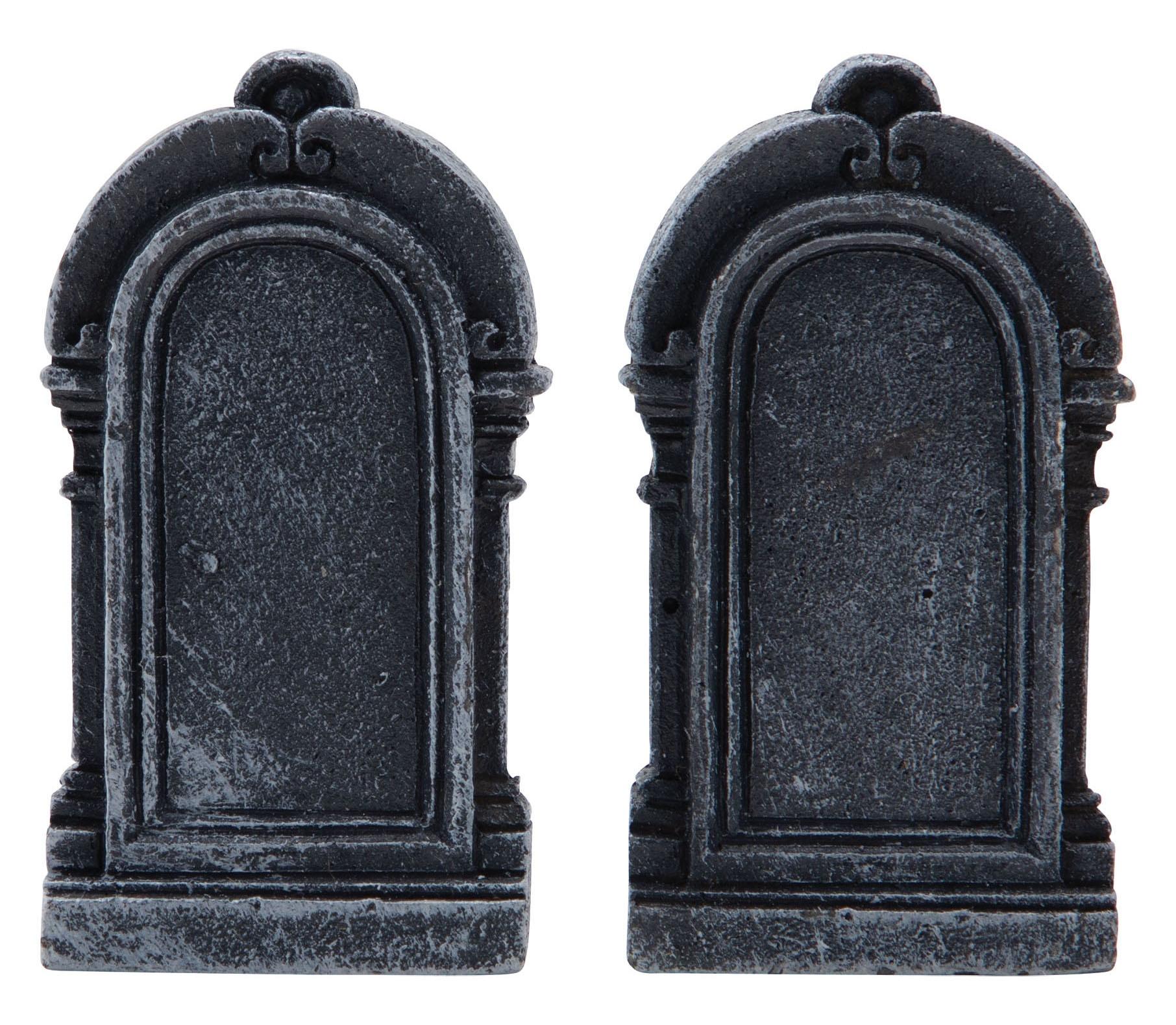 Idea-Ology Mini Tombstones 2/Pkg-