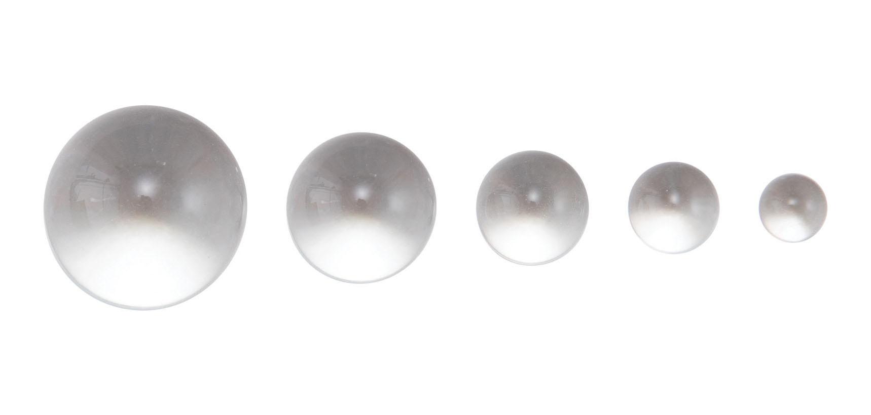 Idea-Ology Bubbles 60/Pkg-